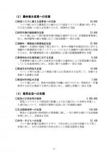 2-2 【資料2-2】対策案(第4波の終息を目指して) 06181230_page-0014